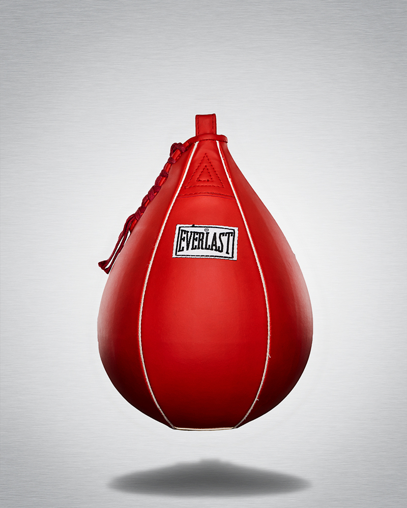 Everlast Speedbag